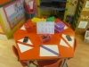 alexandria-butterflies-numeracy-activity