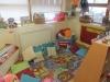 clyde-nursery-3-5-story-corner