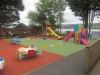 clyde-nursery-play-area