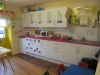 clyde-nursery-playroom-kitchen