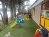 clyde-nursery-toddler-garden