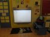 dumbarton-3-5-technology-smart-board