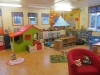 dumbarton-bouncing-bunnies-playroom