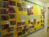 dumbarton-eco-notice-board