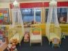 dumbarton-teddy-bears-playroom
