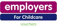 employersforchildcare