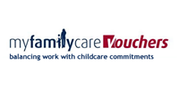 myfamilycare