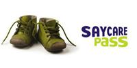 saycare