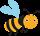 widgetbee