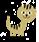 widgetcat
