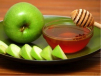 Rosh Hashanah – September 2014