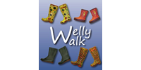 wellywalk