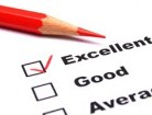 Customer Satisfaction Questionnaires
