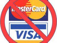 Debit/Credit Card Payments